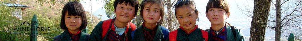slim_banner_bhutan9