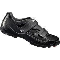 Biking Shoe