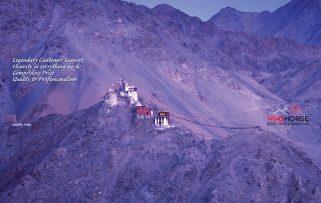 ladakh-moon