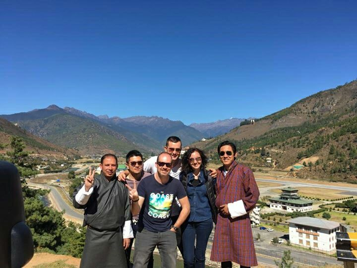 customised-bhutan-trip