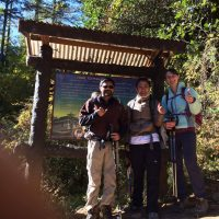Bhutan Tour & Short Trek for Ajay and Anne