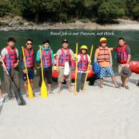 Best of Bhutan on Multi-Activity Adventure