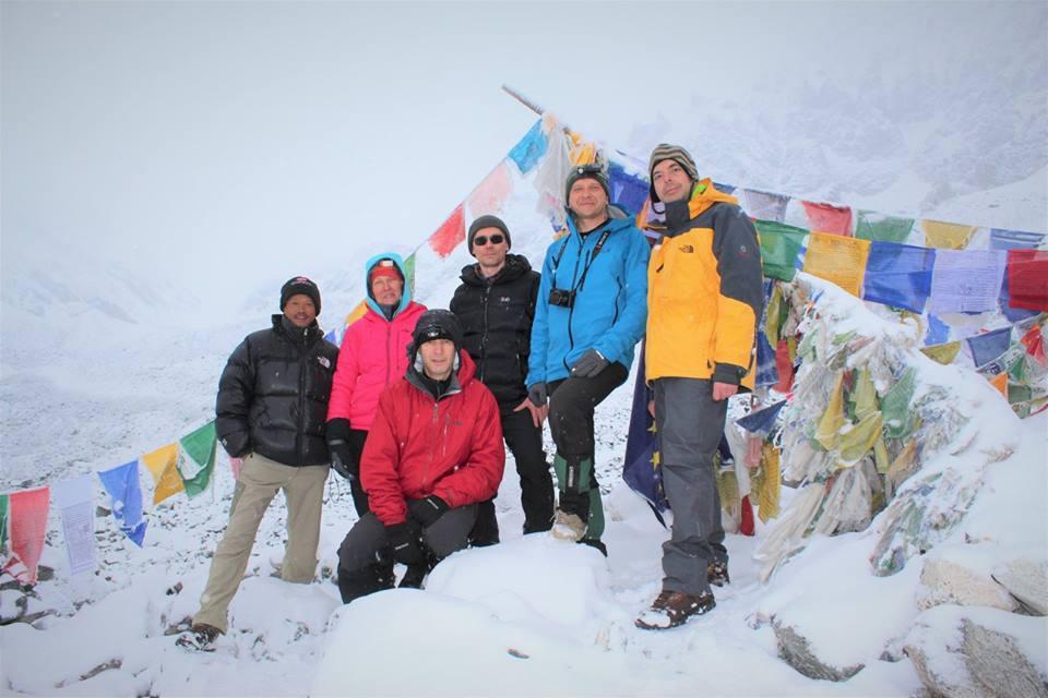 Goechala, Dzongri Trek & Bhutan Tour